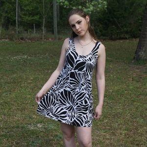 68d07f4e224 J. Valdi Dresses - J Valdi Summer Dress w  Pockets
